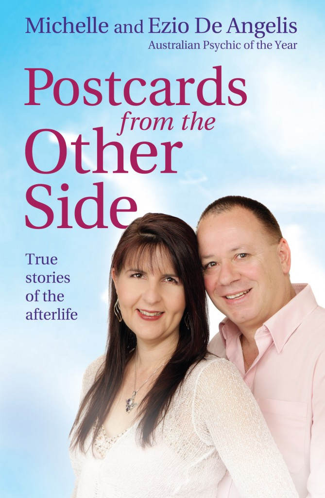 41574139-Postcards Book Cover Final