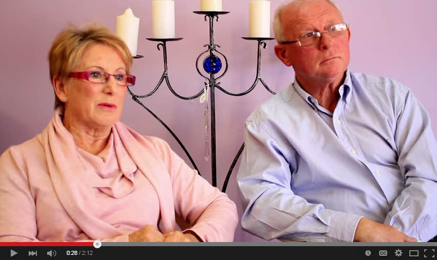 After-Life-True-Stories-Youtube-video